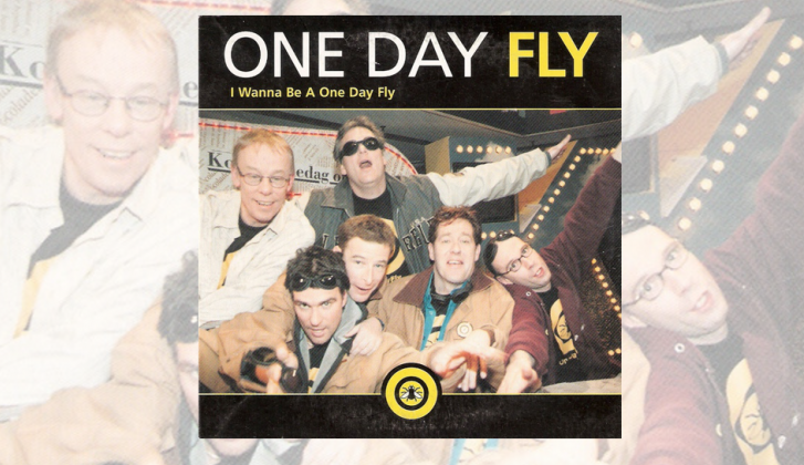 One Day Fly