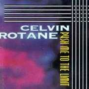 Informatie Top 40-hit Celvin Rotane - Push Me To The Limit