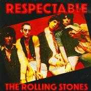 Coverafbeelding The Rolling Stones - Respectable