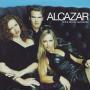 Coverafbeelding Alcazar - Sexual Guarantee