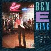 Details Ben E King - Stand By Me
