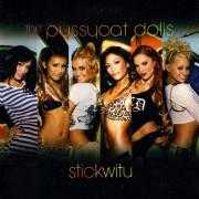 Coverafbeelding The Pussycat Dolls - Stickwitu
