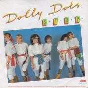 Coverafbeelding Dolly Dots - S.T.O.P.