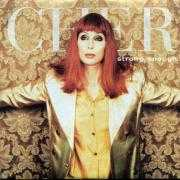 Details Cher - Strong Enough