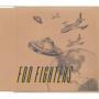 Coverafbeelding Foo Fighters - This Is A Call