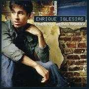 Coverafbeelding Enrique Iglesias - Tired Of Being Sorry