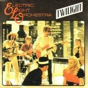Coverafbeelding Electric Light Orchestra - Twilight