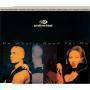 Coverafbeelding 2 Unlimited - Do What's Good For Me