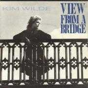 Coverafbeelding Kim Wilde - View From A Bridge