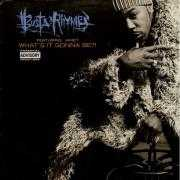 Details Busta Rhymes featuring Janet - What's It Gonna Be?!
