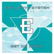 Coverafbeelding Exclusive System featuring Max P - Get On Down