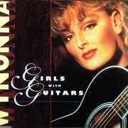 Coverafbeelding Wynonna - Girls With Guitars