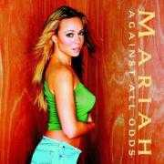 Coverafbeelding Mariah/ Mariah featuring Snoop Dogg - Against All Odds/ Crybaby