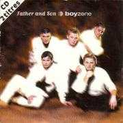 Informatie Top 40-hit Boyzone - Father And Son