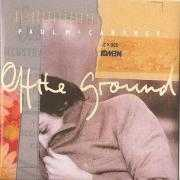 Coverafbeelding Paul McCartney - Off The Ground