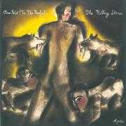 Coverafbeelding The Rolling Stones - One Hit (To The Body)