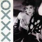 Details Paula Abdul - Forever Your Girl