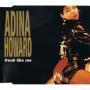 Coverafbeelding Adina Howard - Freak Like Me