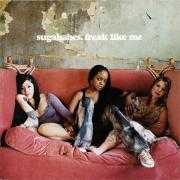 Coverafbeelding Sugababes - Freak Like Me