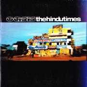 Coverafbeelding Oasis - The Hindu Times