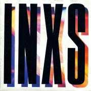 Coverafbeelding INXS - This Time