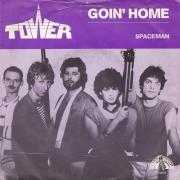 Details Tower - Goin' Home