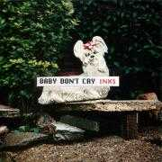 Coverafbeelding INXS - Baby Don't Cry