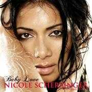 Coverafbeelding Nicole Scherzinger featuring Will.I.Am - Baby Love