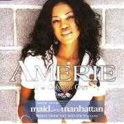 Coverafbeelding Amerie - I'm Coming Out
