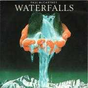 Coverafbeelding Paul McCartney - Waterfalls