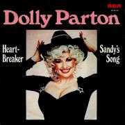 Details Dolly Parton - Heartbreaker