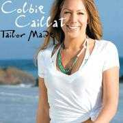 Coverafbeelding Colbie Caillat - Tailor made