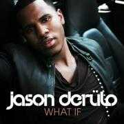 Informatie Top 40-hit Jason Derülo - What if