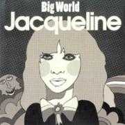 Informatie Top 40-hit Jacqueline - Big world