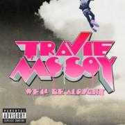 Informatie Top 40-hit Travie McCoy - We'll be alright