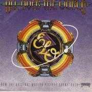 Coverafbeelding Electric Light Orchestra - All Over The World