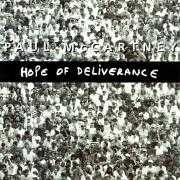 Coverafbeelding Paul McCartney - Hope Of Deliverance