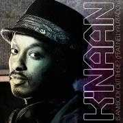 Coverafbeelding K'naan (feat. Nelly Furtado) - Is anybody out there?