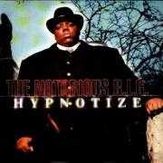 Coverafbeelding The Notorious B.I.G. - Hypnotize