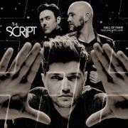 Coverafbeelding The Script (featuring Will.I.Am) - Hall Of Fame