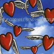 Details U2 - If God Will Send His Angels