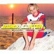 Coverafbeelding Aaron Carter - I'm Gonna Miss You Forever