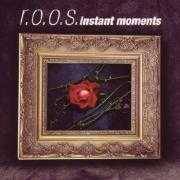 Details R.O.O.S. - Instant Moments (Waiting For)