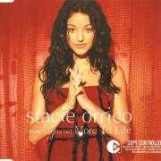Details Stacie Orrico - (There's Gotta Be) More To Life