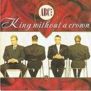 Coverafbeelding ABC - King Without A Crown