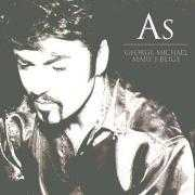 Details George Michael & Mary J. Blige - As