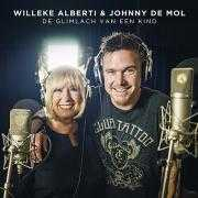 Coverafbeelding Willeke Alberti & Johnny de Mol - De glimlach van een kind