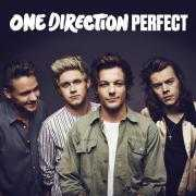 Coverafbeelding One Direction - Perfect