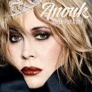 Coverafbeelding Anouk - Wanna little something