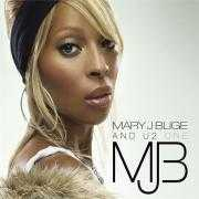 Informatie Top 40-hit Mary J Blige and U2 - One
